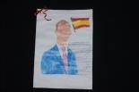 Alumno: Ana Belén Tena Sánchez - Centro: CEIP San Pedro Apóstol - Curso: - Localidad: Retamal de Llerena - Badajoz