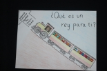 Alumno: Jesús Pérez Díaz - Centro: IES Ágora - Curso: 1º ESO - Localidad: Cáceres