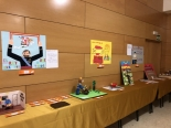 Exposición de trabajos de Asturias de la XXXVII Edición