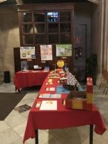 Exposición de trabajos finalistas de la XXXVII Edición, Baleares