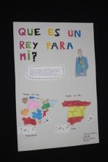 Alumno: Irene Sierra Poveda - Centro: Colegio Antonio Robinet - Localidad: Vioño de Piélagos