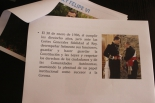 Alumno: Yaiza Pozueta - Centro: CEIP Pintor Escudero Espronceda - Localidad: Tanos