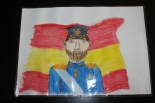 Alumno: Valeria Querol Morillas - Centro: CEIP Pintor Escudero Espronceda - Localidad: Tanos