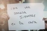 Alumno: Lola Gonzalez Pinto-Rodríguez (multimedia) - Centro: Colegio Torrevelo - Peñalabra - Localidad: Mogro