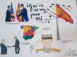 Trabajo ganador de la Comunidad de Madrid