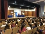 Murcia XXXVII Edición