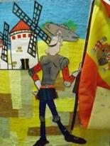 PREMIO DE EDUCACIÓN ESPECIAL: Juan Carlos Albertos Cervera - Centro: CEE Aspades – La Laguna - Localidad: Puertollano – Ciudad Real