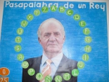 GANADOR EXTREMADURA: Bachir Salma Mohamed - Centro: CEIP San Miguel d Reinante - Curso: 6º Primaria - Localidad: Barreiros – Lugo