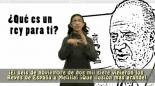 GANADOR de la Ciudad Autónoma de Melilla - Alumno: Hayat Baia - Centro: I.E.S. Miguel Fernández - Curso: 1º ESO - Localidad: Melilla