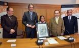 GANADOR de la Comunidad Autónoma de Cantabria - Alumno: Raysa Ariana Solís Ortegón - Centro: C.E.I.P. Manuel Llano - Curso: 5º Primaria - Localidad: Santander