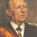 España Real nº 15