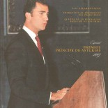 España Real nº 19