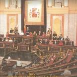 España Real nº 20