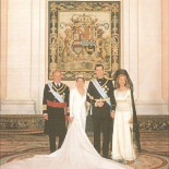 España Real nº 22
