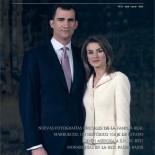 España Real nº 25