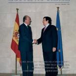 España Real nº 26