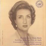 España Real nº 4